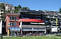 «casarøes» Wohn-Geschäftshaus in Ascona am Fusse des Monte Verità - panoramio.jpg