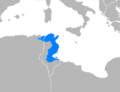 Árabe tunecino.png