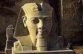 Ägypten 1999 (257) Tempel von Luxor (28202678112).jpg