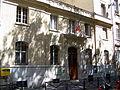 École du square Louvois.JPG