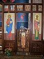 Église Catholique Ukrainienne de Lourdes 26.jpg
