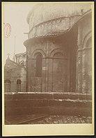 Église Notre-Dame de Guîtres - J-A Brutails - Université Bordeaux Montaigne - 0339.jpg