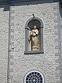 Église Saint-Charles Borromée - Charlesbourg 06.JPG