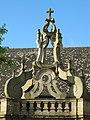 Église Saint-Cornély Carnac.jpg