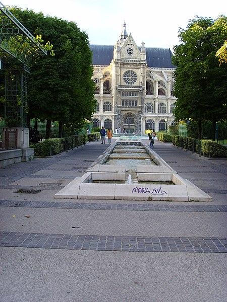 Tập tin:Église Saint-Eustache de Paris 2007.jpg