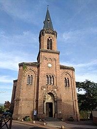 Église Saint-Julien de Régny.jpg