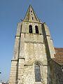Église Saint-Martin de Fresnoy-le-Luat 07.JPG