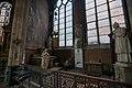 Église Saint-Merri (21832260194).jpg