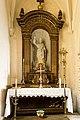 Église Saint-Pierre, Le Manoir, Calvados-11.jpg