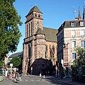 Église Saint-Pierre-le-Vieux de Strasbourg, France - panoramio.jpg