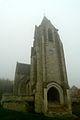Église de Craonnelle.JPG