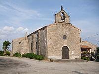 Église de Silhac.jpg