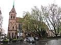 Église protestante Saint-Pierre le Jeune - panoramio.jpg
