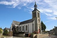 Église st pierre 02 merillac - wiki takes 22 - pradigue.jpg