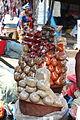 Épices au marché Gouro Adjamé Abidjan.JPG