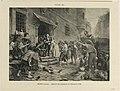 Épisode des massacres de septembre 1792.jpg