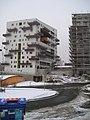 Érdekes új lakóház - panoramio - encsere (1).jpg