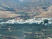 Íllar (Almería).JPG