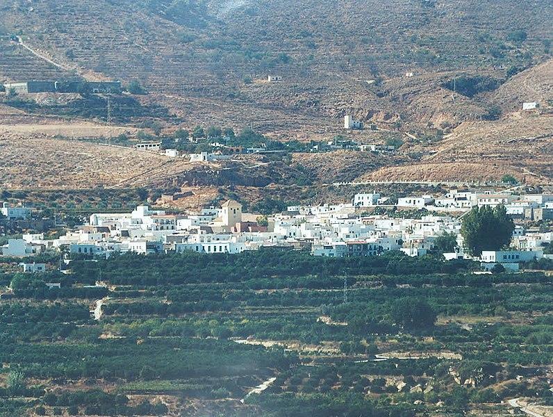 Archivo:Íllar (Almería).JPG - Wikipedia, la enciclopedia libre