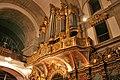 Órgão de tubos do Mosteiro de Arouca.jpg