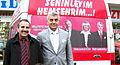 Ömer Lütfi Kanburoğlu Çayeli MHP teşkilatı seçim çalışmaları 0711.jpg