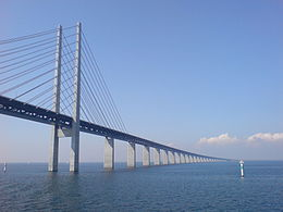 Öresund bridge.JPG