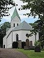 Össjö kyrka ext1.jpg