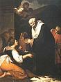 Św. Jan z Kęt.jpg