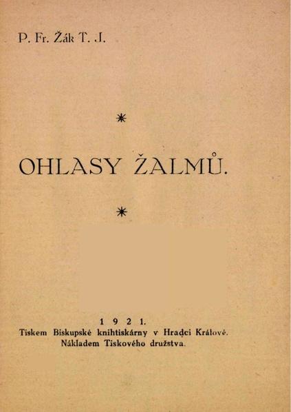 File:Žák, František - Ohlasy žalmů.pdf
