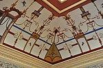 Αχίλλειο στην Κέρκυρα στον οικισμό Γαστουρίου(photosiotas) (144).jpg