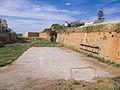 Δυτική τάφρος Χανιά 8794.jpg