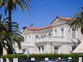 Εθνική Πινακοθήκη, Ναύπλιο 7892.jpg