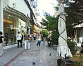 Εμπορικός Πεζόδρομος Χαλανδρίου Greece.jpg