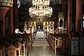 Ιερός Ναός Αγίου Αθανασίου Συκιάς Χαλκιδικής.jpg
