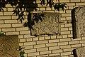 Єврейське кладовище8.jpg