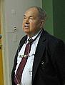 Абрикосов.JPG