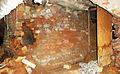 Аммосовская печь. Топка.JPG