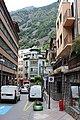Андорра-Ла-Велья. Улица отца Тремоса (Carrer Mossen Tremosa) - panoramio.jpg
