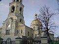 Андреевский кафедральный собор. Ставрополь.JPG