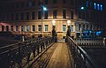Банковский мост в Петербурге.jpg