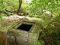 Баталинский минеральный источник 08.jpg