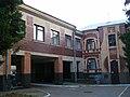 Бердичів, Житловий будинок, вул. Європейська 50.jpg