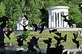 Беседка в парке Харитонова-Расторгуева 2.JPG