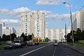Братеевская улица.JPG
