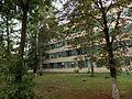 Будинок Інституту геофізики 8.jpg