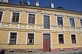 Будинок по вулиці Зарванська, 5.jpg