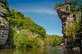 Буцький каньйон і скеля.jpg