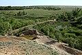 Вид с Белой горы в южном направлении - panoramio.jpg