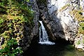 Водопад на Велдор-Кыртаёль.jpg