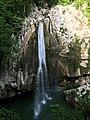 Второй водопад издали.jpg